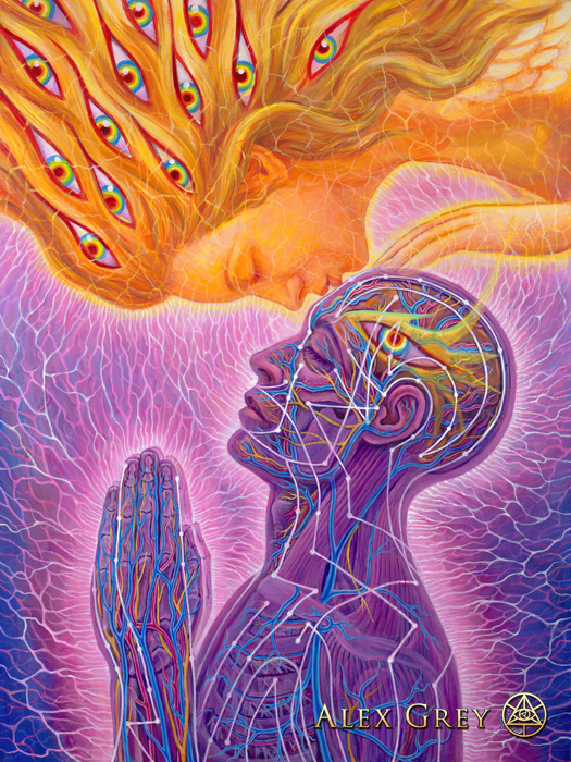 alex_grey_kiss_of_the_muse